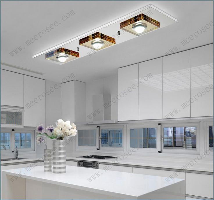 Kitchen And Bathroom Lights: 1000+ Ideas About Led Ceiling Light Fixtures On Pinterest