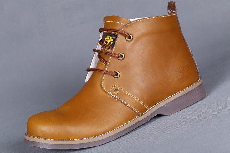 Timberland Men's Carter Notch PT Chukka WP Boots-Wheat,New Timberland Boots 2016,timberland boots style,timberland boots classics,Timberland Boots Yellow,mens timberland earthkeepers chukka boots,mens timberland chukka boots