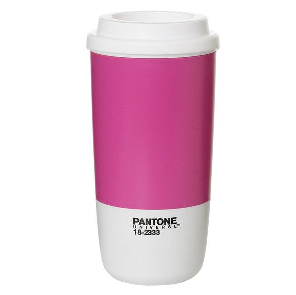 Thermo Cup Insulated Coffee Cup From Until.com.au