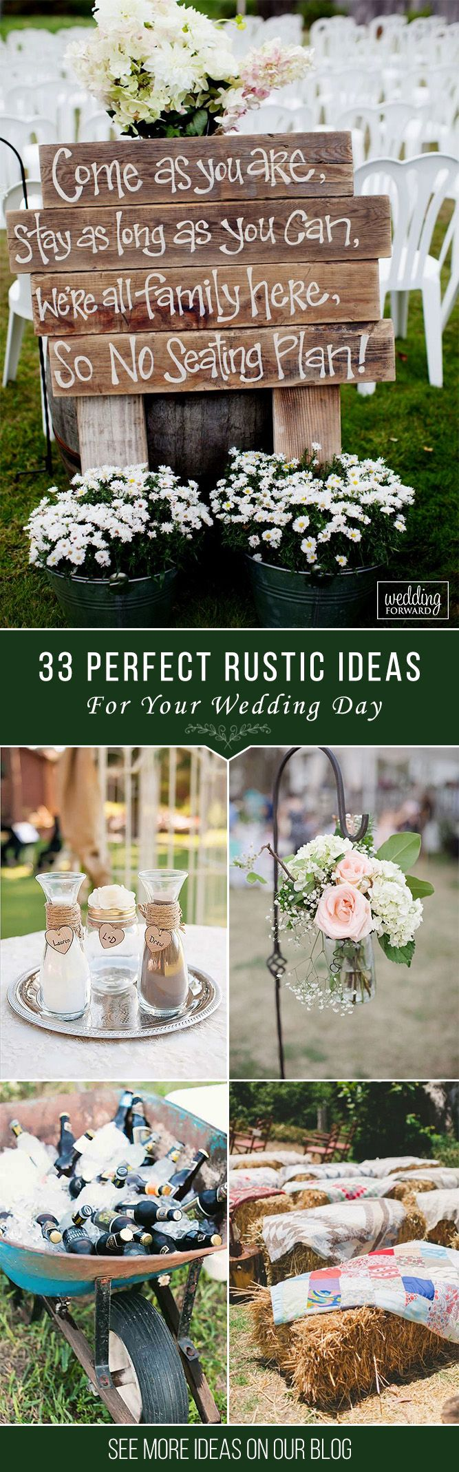 3771 best wedding decorations images on pinterest receptions