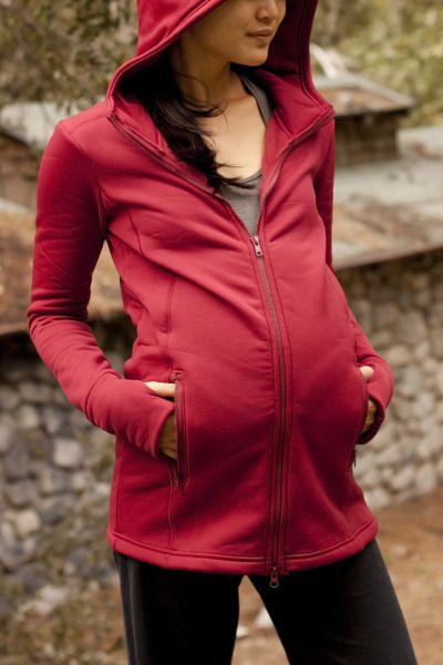 17 best ideas about Maternity Jackets on Pinterest | Designer ...