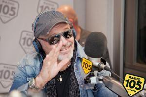 Musica: #Vasco #Rossi: #l'antologia si intitola 'Vasco Non Stop' (link: http://ift.tt/2dJ52PX )