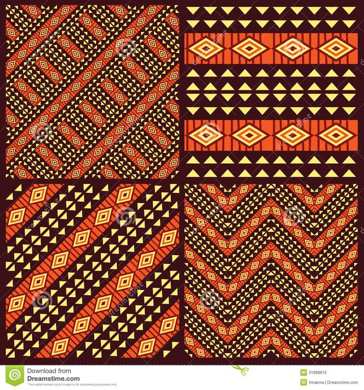 Image Result For African Print Fabric For Sale South Africa