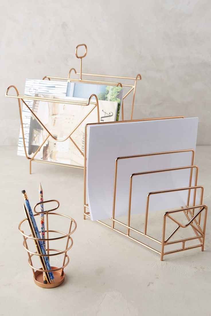 Shop the Daventon Desk Collection and more Anthropologie at Anthropologie today. Read customer reviews, discover product details and more.