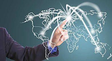 Dossier Spécial ETI : Réussir son développement à l'international. Découvrez les cinq raisons qui poussent à l'internationalisation des ETI françaises