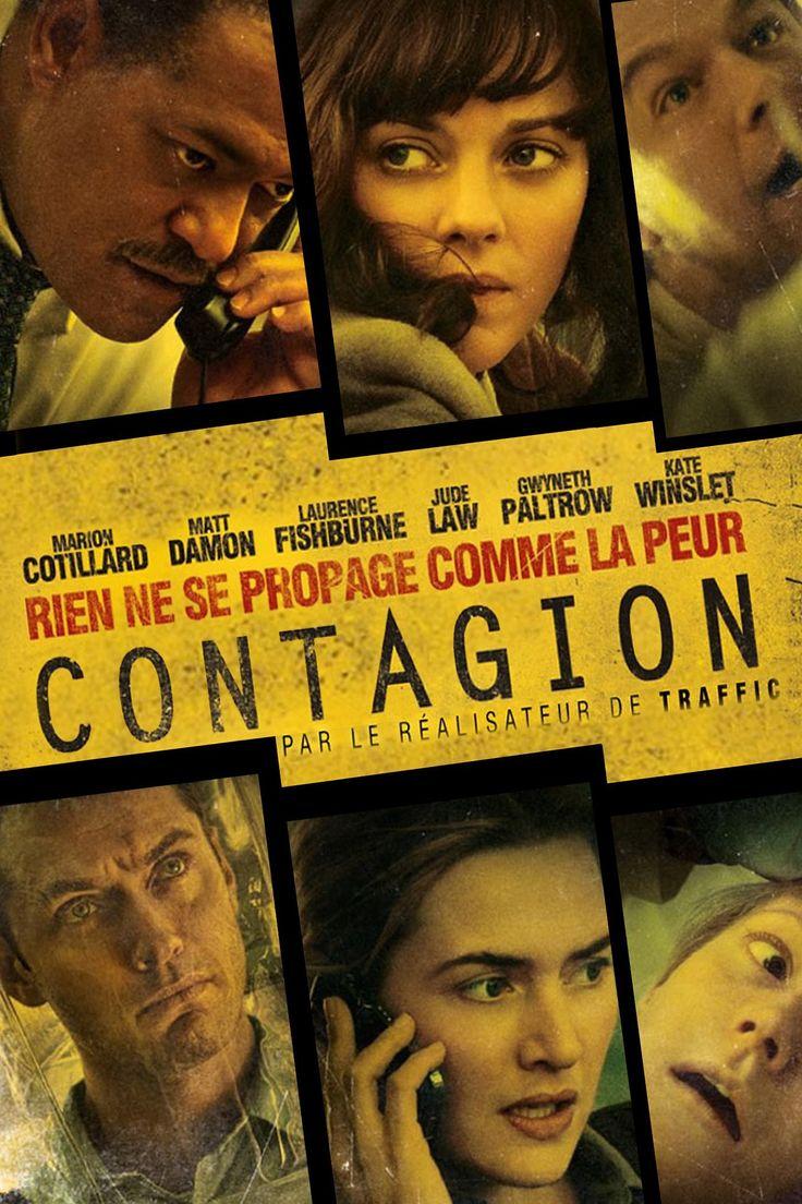 Contagion (2011) - Regarder Films Gratuit en Ligne - Regarder Contagion Gratuit en Ligne #Contagion - http://mwfo.pro/1479076