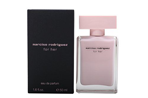 Narciso Rodriguez By Narciso Rodriguez For Women, Eau De Parfum Spray, 1.6-Ounce Bottle  http://www.womenperfume.net/narciso-rodriguez-by-narciso-rodriguez-for-women-eau-de-parfum-spray-1-6-ounce-bottle/