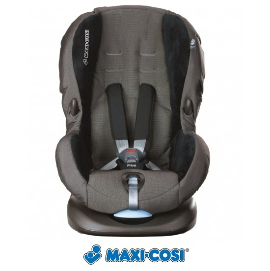 17 best images about maxi cosi priori sps on pinterest baby car seats cars and for the. Black Bedroom Furniture Sets. Home Design Ideas