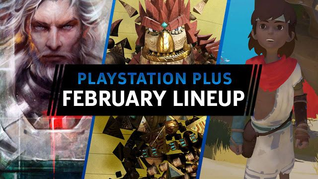 In some parts of the world, January is already over, and that means a new selection of free PlayStation Plus games are on their way. Luckily, Sony has now revealed its selection of freebies for PS4, PS3, and PS Vita owners in February.