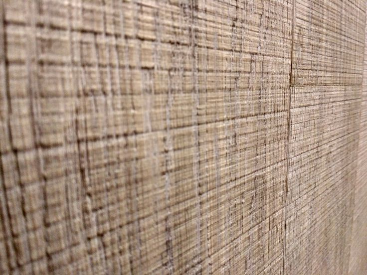 Exclusive - Impressive collection of hardwood engineered and solid floorboards from Tavolini Floors! Species: Oak, color: Alba, surface: sawn, machine scraped, finishing: natural oil. #artisticparquet #chevronparquet #floor #floors #hardwoodflorboards #intarsia #lehofloors #luxparquet #modularparquet #parquet #studioparquet #tavolini #tavolinifloors #tavolinifloorscom #wood #woodcarpets #woodenfloors #iloveparquet #designinterior