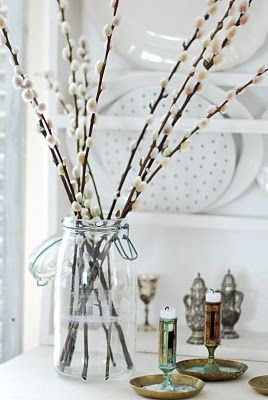 17 mejores im genes sobre varas u a de gato en pinterest for Casa decoracion willow