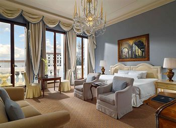 25 Best The Luxury Hotels Danieli Venice Italy Images On