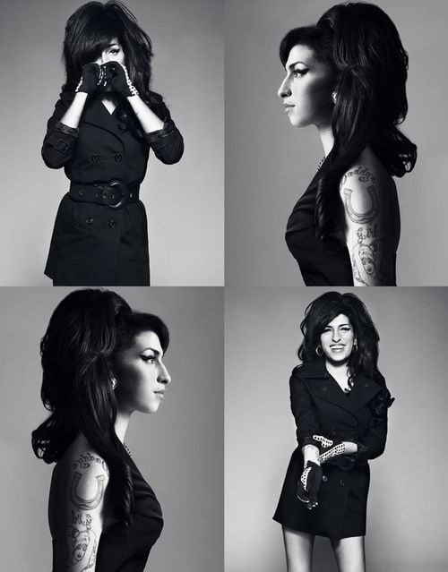 Amy Winehouse Amy Winehouse www.decorandstyle.co.uk Amy Winehouse, british singer, rehab, frank sinatra, back to black