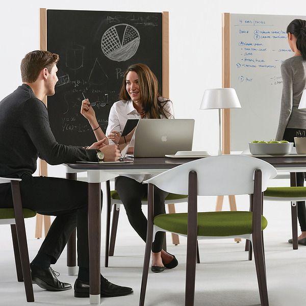 Furniture Design Award 113 best furniture design images on pinterest | product design