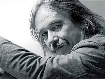 Jaromír Nohavica, singer, songwriter, translator ...