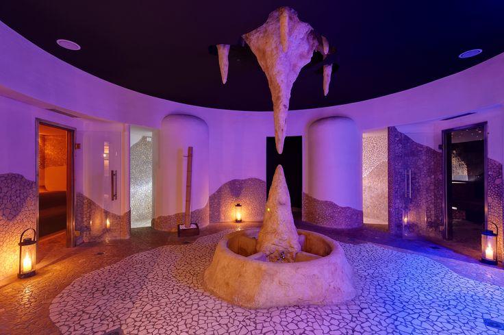 Barceló Hydra Beach Resort, Greece. http://www.barcelo.com/BarceloHotels/es_ES/hoteles/Grecia/Thermisia/hotel-barcelo-hydra-beach/descripcion-general.aspx