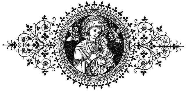 584 best Religious line art images on Pinterest