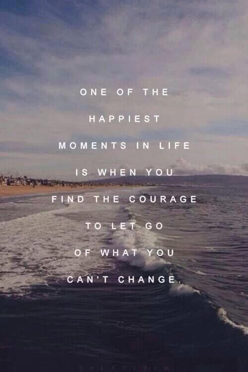 Quotes About Life Changing Awesome Best 25 Life Change Quotes Ideas On Pinterest  Inspirational
