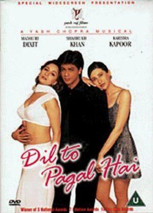Aazaan Tamil Movie English Subtitles Download For Hindi