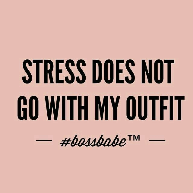 Stress Quotes: Best 25+ Stress Free Quotes Ideas On Pinterest