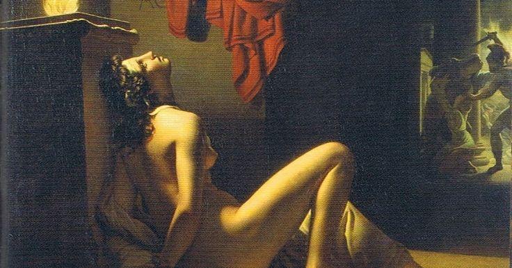 Καταδικάστηκε να μην την πιστεύει κανεις...   Η Κασσάνδρα, αναφερόμενη και ως Κασάνδρα ή Αλεξάνδρα, είναι μία από τις πιο τραγικές μορφές τη...