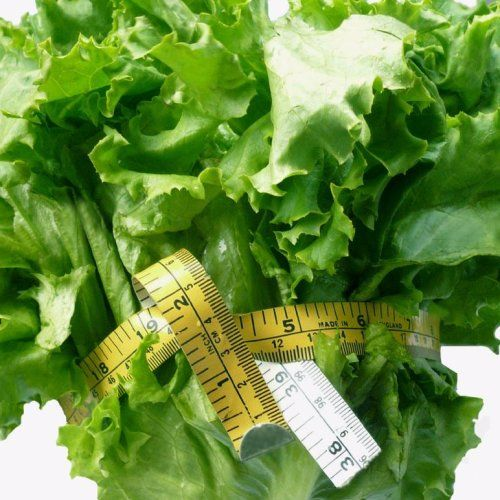Fun Healthy Facts About Vegetables
