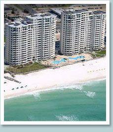 1000 Ideas About Destin Beach House Rentals On Pinterest Beach Homes Beach Houses And Destin
