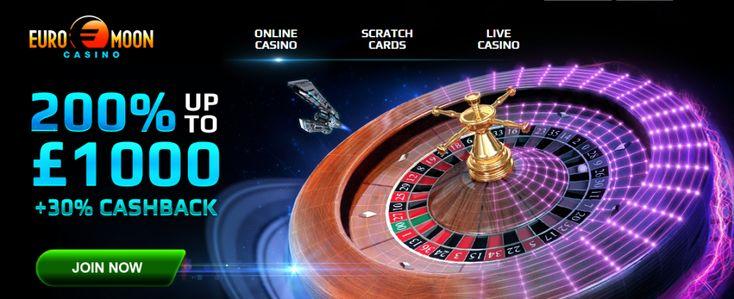 How to Choose the Best Online Casino Bonus