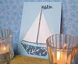Kuvahaun tulos haulle isänpäiväkortti
