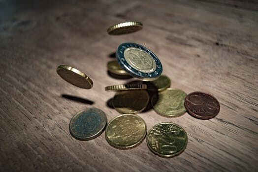 Collecting is simply one of the oldest hobbies in human history. Since the stone age, man has been collecting numerous...