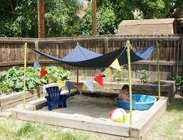 something to look forward to outdoor projects roundup best of 2012