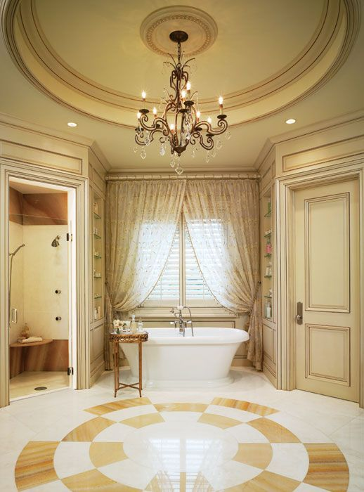 Create Photo Gallery For Website Bathroom Redefined Classic Oceanfront Home In Delray Beach FL