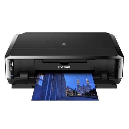 Canon PIXMA iP7250 Wireless Inkjet #Photo #Printer Only £67.75