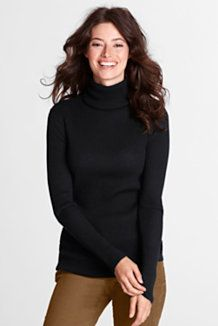 Women's Sweaters & Cardigans - Sale from Lands' End  $29.99