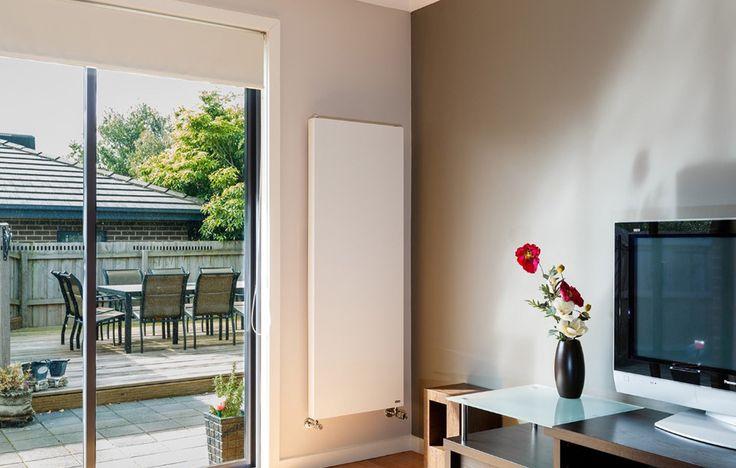 Mordialloc Family Residence | Hunt Heating