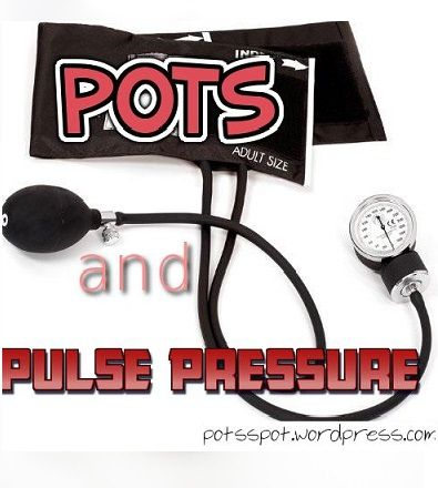 Pulse pressure is the difference in arterial pressure between your heart at rest and your heart when beating. Normal pulse pressure is about 40. To calculate your pulse pressure, simply subtract th...
