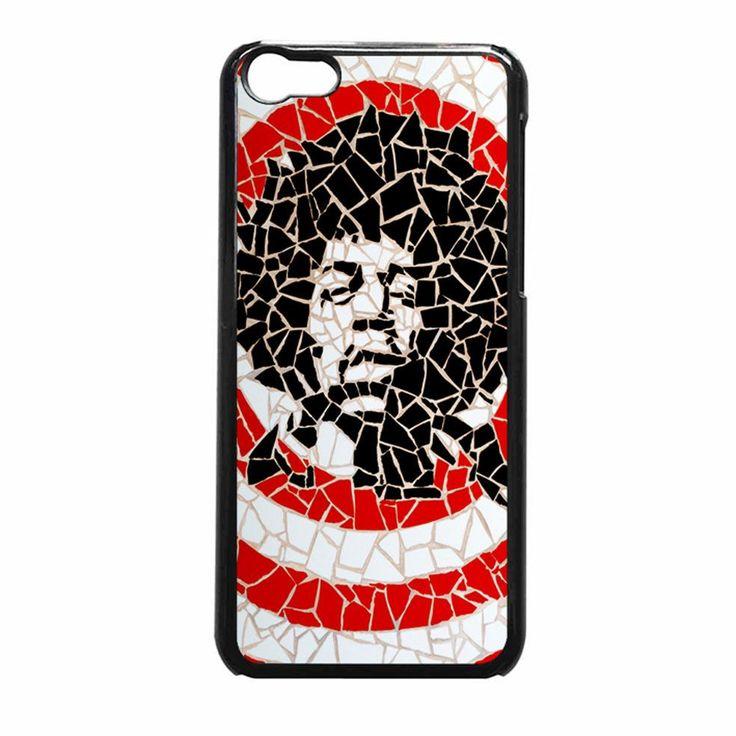 ... Hendrix 2 Iphone 5C Case : Jimi Hendrix, Iphone 5c Cases and 5c Case