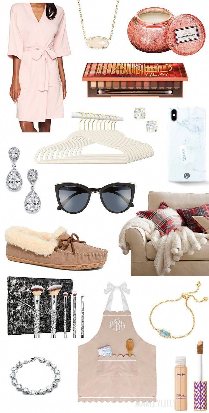 Popular Gifts For Her Best Christmas Gifts For Women 2016 Great Birthday Gifts For Her 2016 20190 Cool Gifts For Women Gifts For Women Best Christmas Gifts