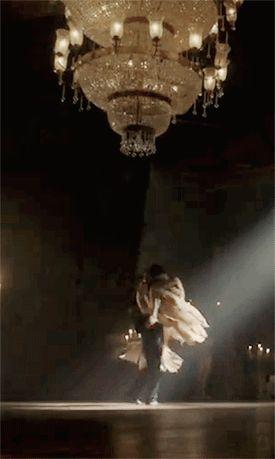 17 best images about just dance through life dance así me siento ahora contigo ¡¡¡feliz