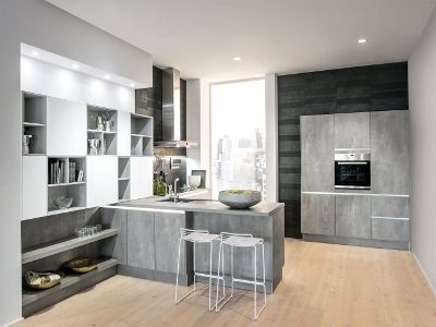 west london kitchen design. Find your perfect contemporary kitchens from BPM today  Visit our showroom in Battersea South West London 10 best Our images on Pinterest Kitchen designs