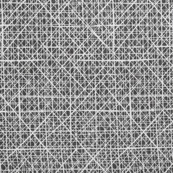 Mathilda vaxduk från det svenska varumärket Himla har ett modernt mönster som passar alla årets fester och högtider. Vaxduken är tillverkad i bomull och linne och är fri från PVC vilket gör att den är snäll mot miljön. Välj mellan olika färger och duka gärna tillsammans med andra textilier från Himla.