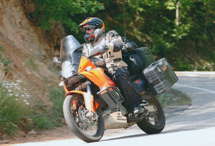 Bug Out Vehicle Doomsday : Best images about bug out vehicle on pinterest bikes
