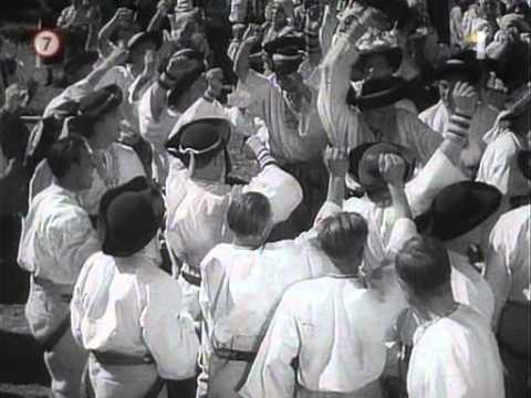 Varúj (1946) celý film