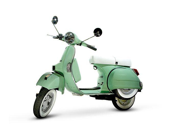 10 best Lml images on Pinterest | Vespas, Motor scooters ...  10 best Lml ima...