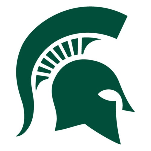 The Spartan Marching Band - Falcone Fight (MSU Fight Song)