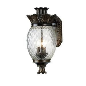 Best 46 Coach Lighting Ideas On Pinterest Lamps
