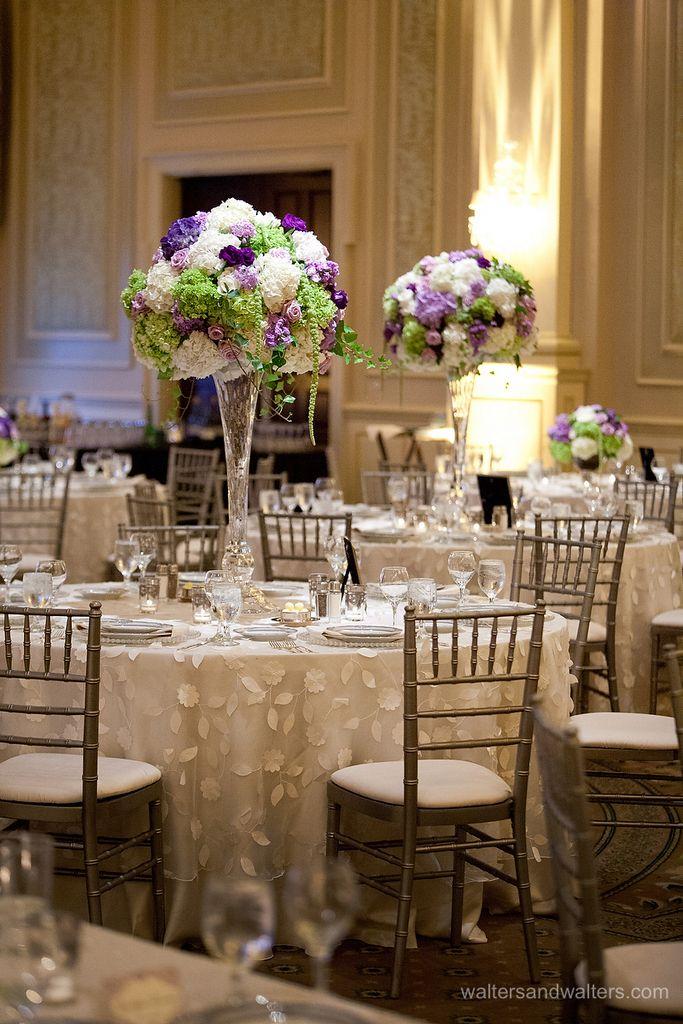 17 mejores ideas sobre manteleria para eventos en - Decorar mesas para eventos ...