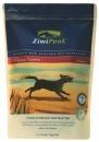 ZiwiPeak Cusine Dog Ciervo pienso para perro. Pienso para perros ZIWIPEAK CUSINE DOG CIERVO. Alimento / Comida para perros indicada para adultos menores de 7 años de todas las razas. - Ziwipeak es una marca de nutrición muy avanzada pensada y elaborada con productos de Nueva Zelanda. Ingrediente principal: Carne. En Petclic ahorras mas de un 35% en todas tus compras de piensos y alimentación para perros. Mas de 5.000 productos de alimentación rebajados. www.petclic.es