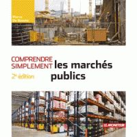 Salle Lecture - KAD 4722.8 BAE - BU Tertiales http://195.221.187.151/search*frf/i?SEARCH= 978-2-281-13216-8&searchscope=1&sortdropdown=-