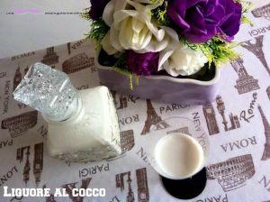 liquore_cocco